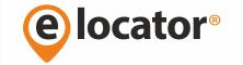E - Locator