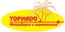 TORNADO-EOOD_logo-130x65-px